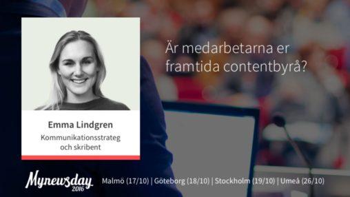 emmalindgren_mynewsdesk