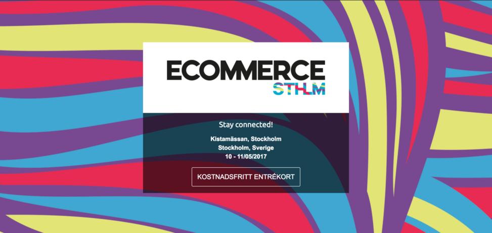 ecommerce_sthlm