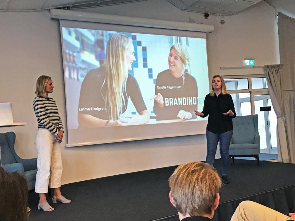 brandingem_employeeadvocacy_helsingborgsstad
